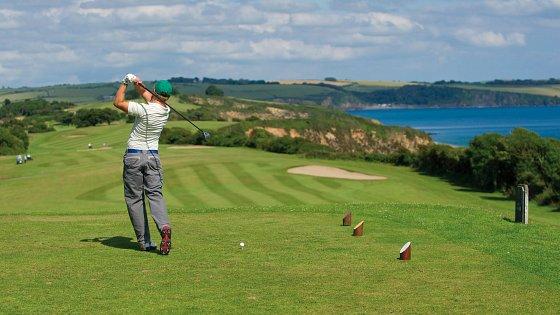 carlyon-bay-golf
