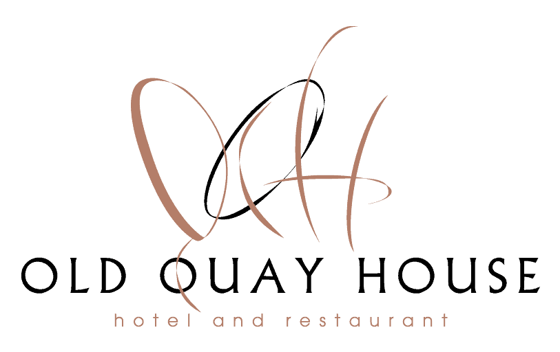 The-Old-Quay-House-Logo