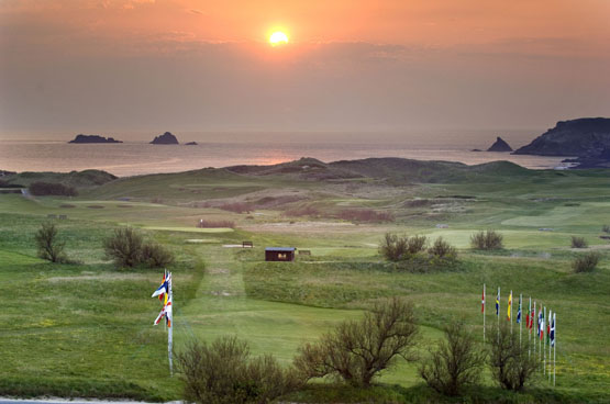 trevose-golf-club
