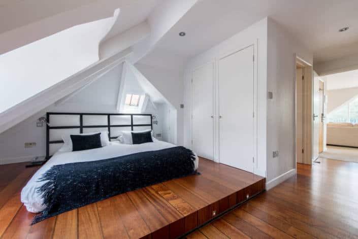 Accommodation-Loft-The-Old-Quay-House-1i