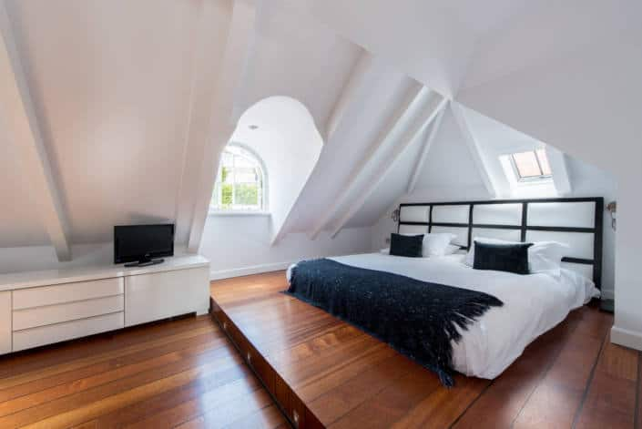 Accommodation-Loft-The-Old-Quay-House-1j