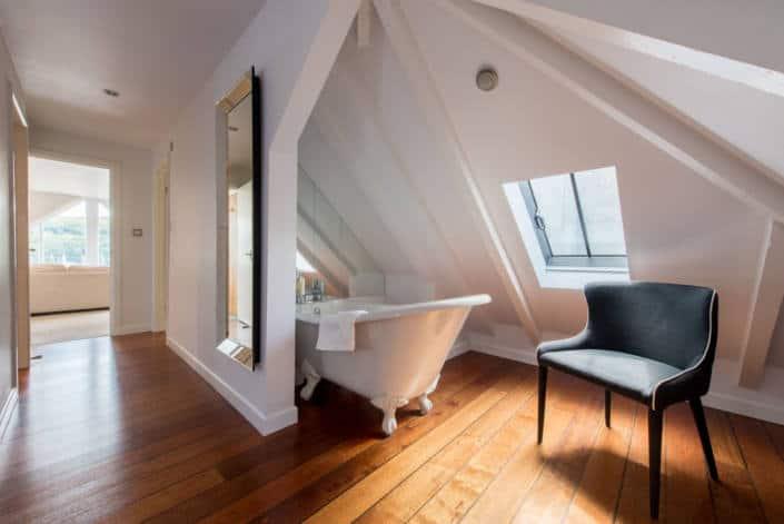 Accommodation-Loft-The-Old-Quay-House-1k