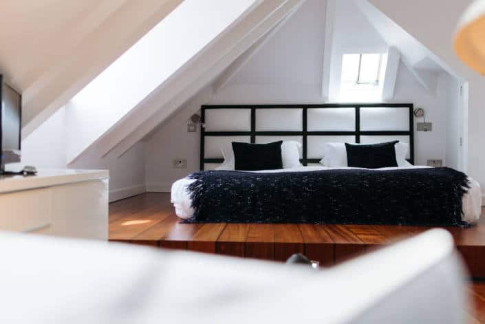 Accommodation-Loft-The-Old-Quay-House-1o