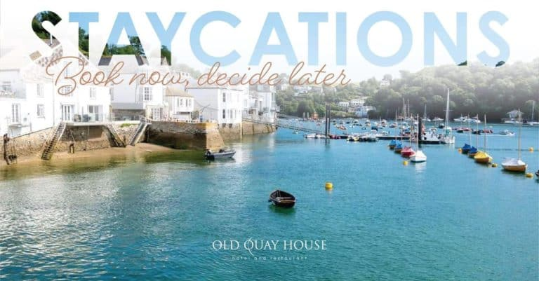 book now decide later staycation hotel old quay house